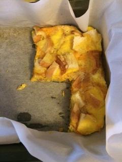 egg casserole1